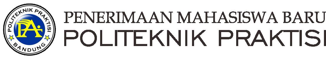 PMB Politeknik Praktisi Bandung